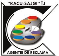 raculogo060411