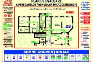 plan evacuare_ reclamavizuala2