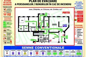 plan evacuare_ reclamavizuala3